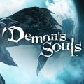 Demon's Souls pc download