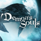 Demon's Souls pc download