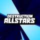 Destruction AllStars pc download