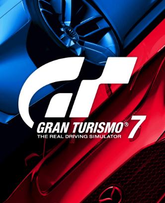 Gran Turismo 7 PC Download Free