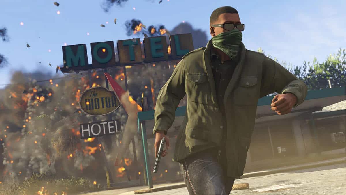 Grand-Theft-Auto-5-enhanced-download-pc