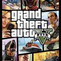 Grand Theft Auto 5 enhanced pc download