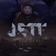 JETT THE FAR SHORE pc download