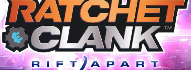 Ratchet and Clank Rift Apart pc download