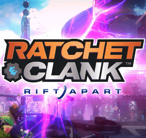 Ratchet and Clank: Rift Apart PC Download Free