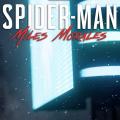 Spider-Man Miles Moralespc download