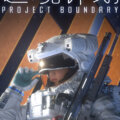 Boundary pc download