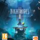 Little Nightmares 2 pc download