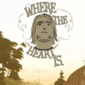 Where the Heart Is pc download