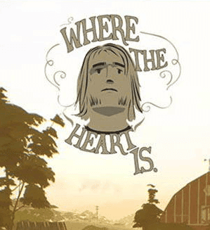 Where the Heart Is PC Download Free