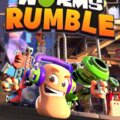 Worms Rumble pc download