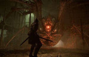 God of War Ragnarok download pc