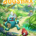 BUGSNAX pc download
