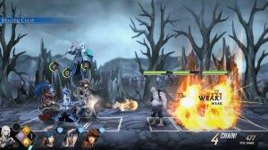 Fallen Legion Revenants download pc