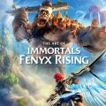 IMMORTALS FENYX RISING pc download