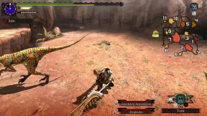 Monster Hunter Generations Ultimate download pc