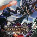 Monster Hunter Generations Ultimate pc download