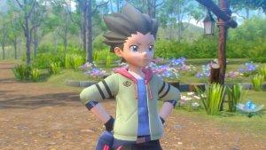 New Pokémon Snap download pc