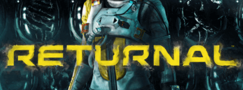 Returnal pc download