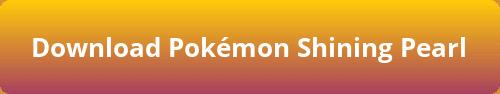 Pokémon Shining Pearl free download